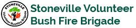 Stoneville Volunteer Bush Fire Brigade